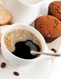 Как открыть магазин по продаже чая и кофе
