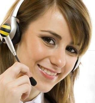 Телемаркетинг – прямой контакт с клиентами