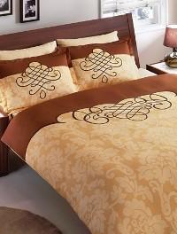 Бизнес по продаже постельного белья