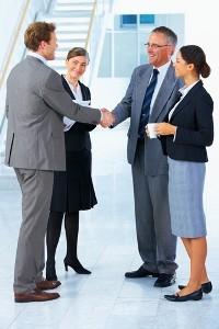 Начни свой бизнес с Мос Силинг