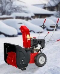 Как начать бизнес в зимнее время года