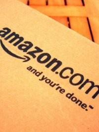 Интернет-услуги от Амазон