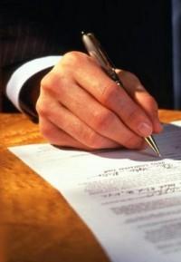 Важные нюансы в договоре франчайзинга