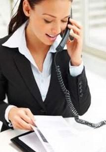Минск онлайн: как узнать адрес и телефон компании?