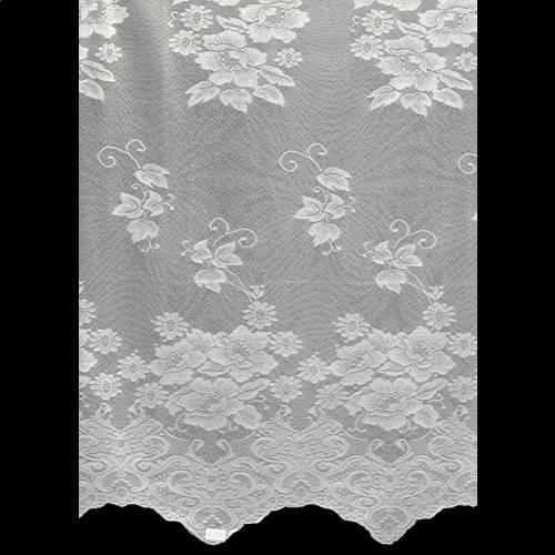 Купить тюль оптом в интернет магазине Algo-Textile