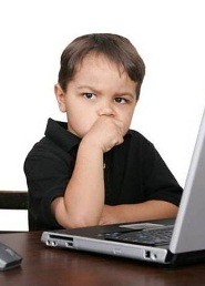 Перспективная работа в интернете для учителя