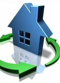 Зачем инвестировать в недвижимость?