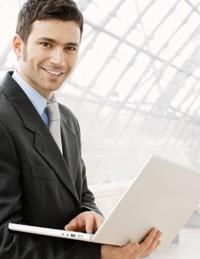 Дистанционное управление бизнесом