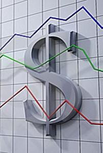 Преимущества торговли на форекс с копированием сделок