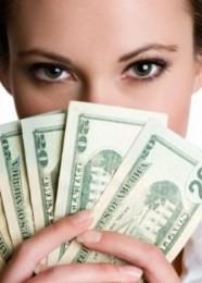 Для чего нужно копить деньги