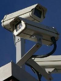 Системы видеонаблюдения – вопросы безопасности