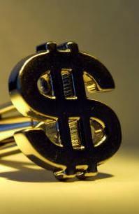 Преимущества торговли опционами форекс