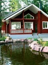Как заработать на дом или квартиру