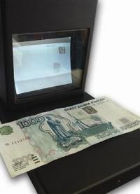 Счетчики и детекторы банкнот – технологичное оборудование для безопасности кассы