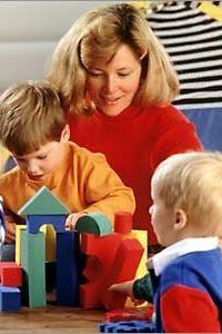 Детективный кружок для детей, как бизнес идея