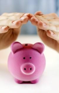 Страховка по кредиту: как на ней сэкономить и зачем она нужна?