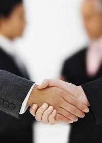 Управление персоналом. Методы воздействия и мотивация