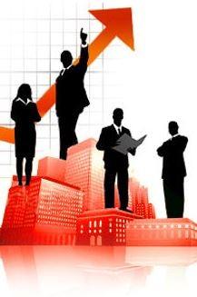Как просчитать рентабельность малого бизнеса