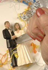 Как остаться финансово состоятельной после развода