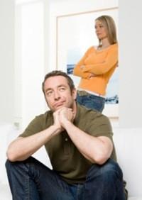 Можно ли разделить ипотечную квартиру при разводе супругов?
