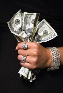 Как правильно составлять инвестиционный портфель?