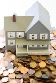 Жилье в ипотеку. Плюсы и минусы