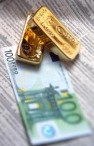 Простой заработок на финансовом рынке