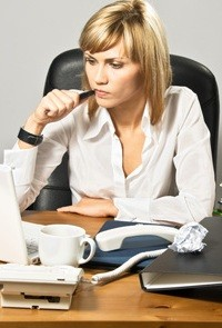 Как выбрать бухгалтера на фирму