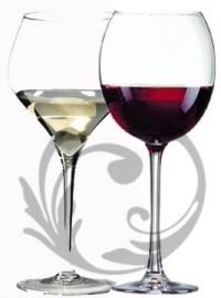 Бизнес идея. Создание вина из воды