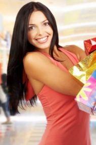 Как не потерять деньги на покупках в интернете?