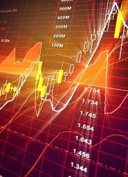 Советники форекс – программы для автоматической торговли на валютном рынке
