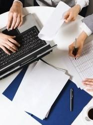 Возмещение НДС: преимущества услуг специалистов