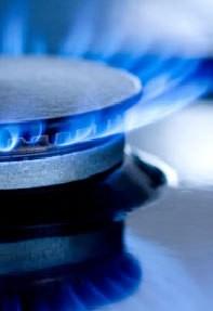 Украина снова не добилась снижения цен на газ