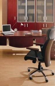 Бизнес идея. Аренда офисной б/у мебели