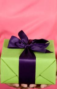 Бизнес по продаже VIP и бизнес-подарков