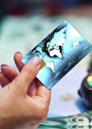 Платежная система Японии планирует выйти на рынок России