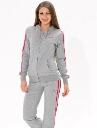 Плюсы покупки спортивной одежды в Интернете
