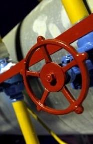 Французы освоят крупнейшее месторождение сланцевой нефти