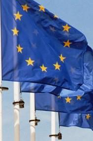 ЕС не будет вводить санкции против российских инвестиций в энергосистемы Европы