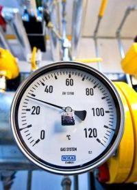 """""""Нафтогаз Украины"""" отказался доплачивать """"Газпрому"""""""