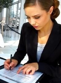 Зачем нужна сертификация по ISO 9001