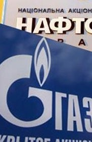 """""""Газпром"""" настаивает на возврате долга за газ"""