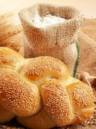 Маркетинговое исследование хлеба