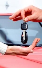 Почему могут отказать в заявке на автокредит
