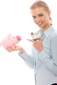 Как быстро закрыть ипотечный кредит