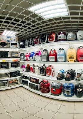 Топ-7 товаров для интернет-магазинов