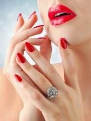 Актуальный женский бизнес - мобильный салон красоты