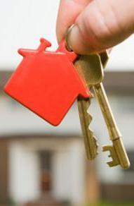 Заявка и анкета на ипотеку
