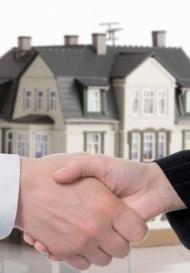 Документы для оформления покупки земельного участка
