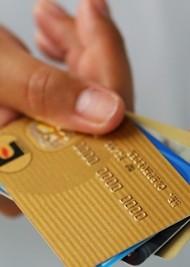 Как правильно пользоваться банковской картой